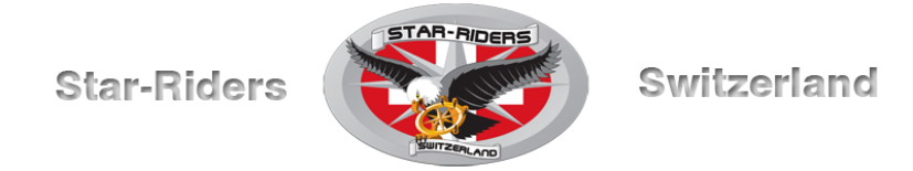 Starriders Switzerland